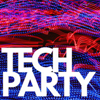 Various Artists - Tech Party