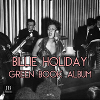 Billie Holiday - Billie Holiday Green Book Album