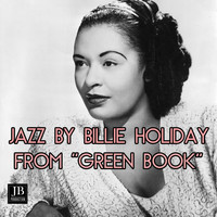 Billie Holiday - Jazz by Billie Holiday (Green Book)