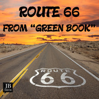 "Chuck Berry - Route 66 (From ""Green Book"" Original Soundtrack)"
