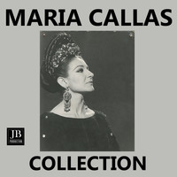 Maria Callas - Maria Callas collection