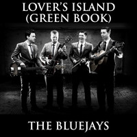 "The Blue Jays - Lover's Island (From ""Green Book"" Original Soundtrack)"