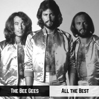 The Bee Gees - All the Best