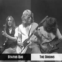 Status Quo - The Origins