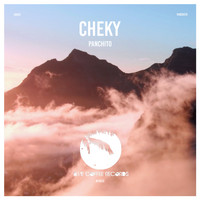 Cheky - Panchito (Extended Mix)