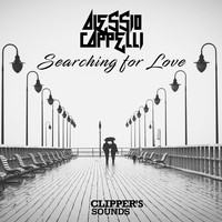 Alessio Cappelli - Searching for Love