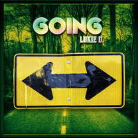 Lukie D - Going