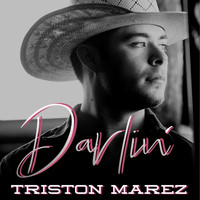 Triston Marez - Darlin' - single