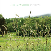 Chely Wright - Say the Word