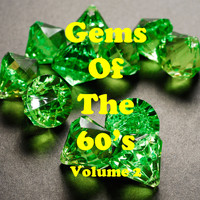 Various Artists - Gems of the 60's Vol. 2