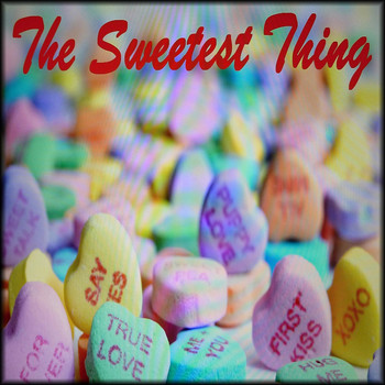 Bullet & the Calibers - The Sweetest Thing