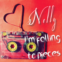 Nelly - I'm falling to pieces