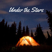 Beach Top Sounders - Under the Stars