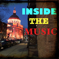 Jerry Harris - Inside the Music