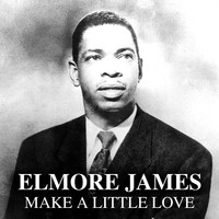 Elmore James - Make A Little Love