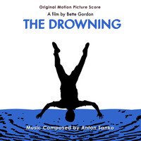 Anton Sanko - The Drowning: Original Motion Picture Soundtrack