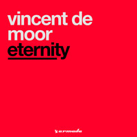Vincent De Moor - Eternity