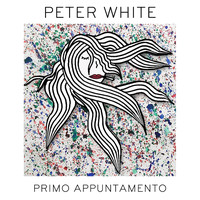 Peter White - Primo Appuntamento