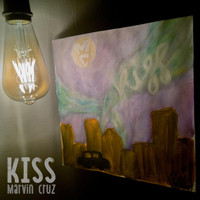 Marvin Cruz - Kiss