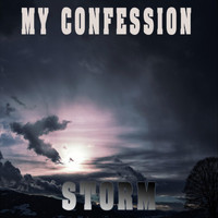 Storm - My Confession