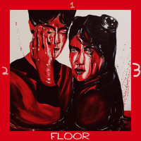 The Cause - 123floor (Explicit)
