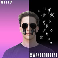 Attic - The Wandering Eye