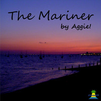 Aggie - The Mariner