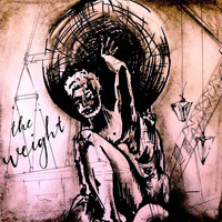 Jethro Fagan - The Weight