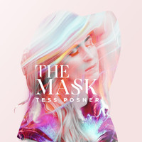 Tess Posner - The Mask
