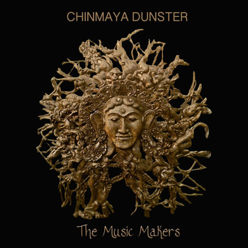 Chinmaya Dunster - The Music Makers