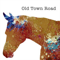 Walk Off The Earth - Old Town Road (Explicit)