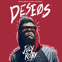 July Roby - Deseos