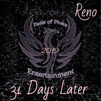 Reno - 31 Days Later (Explicit)