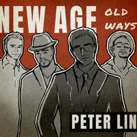 Peter Lin - New Age Old Ways