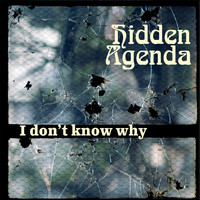 Hidden Agenda - I Don't Know Why