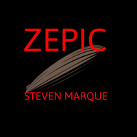 Steven Marque - Zepic