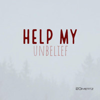 Jai Lockett - Help My Unbelief
