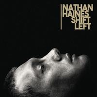 Nathan Haines - Shift Left (Remastered)