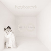Hoobastank - The Reason (Expanded Edition)