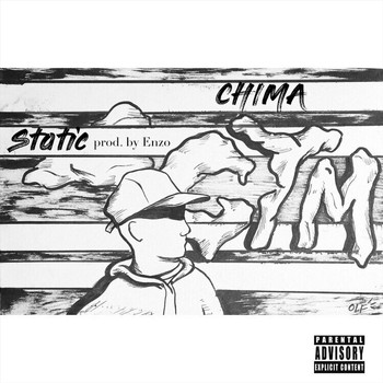 Chima - Static (Explicit)