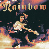 Rainbow - The Very Best Of Rainbow