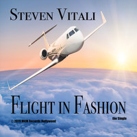 Steven Vitali - Flight in Fashion