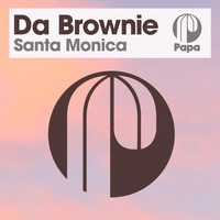 Da Brownie - Santa Monica