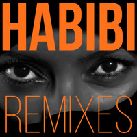 Kaysha - Habibi (Remixes)