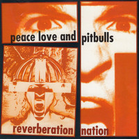 Peace Love & Pitbulls - Reverberation Nation