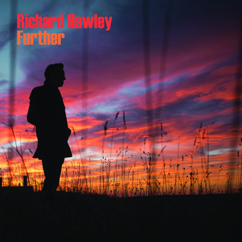 Richard Hawley - Alone