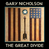 Gary Nicholson - The Great Divide