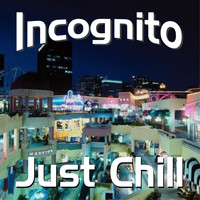 Incognito - Just Chill