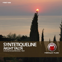 Syntetiqueline - Night Yalta