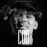 Capital Bra - CB6 (Explicit)